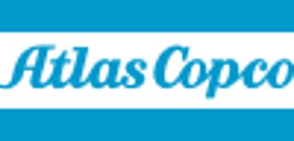制造商图片 Atlas Copco