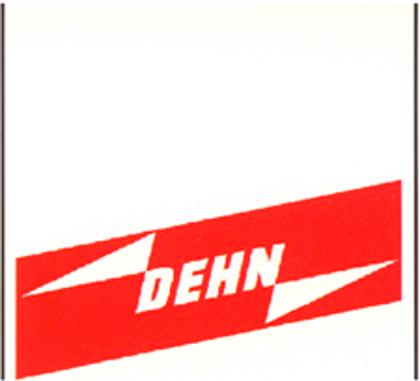 制造商图片 DEHN