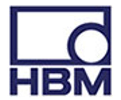制造商图片 HBM