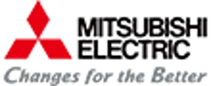 制造商图片 MITSUBISHI