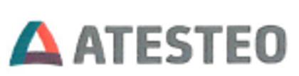 制造商图片 GIF(ATESTEO)