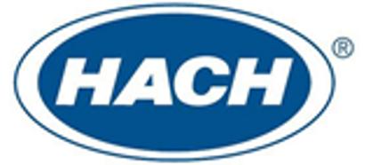 制造商图片 HACH