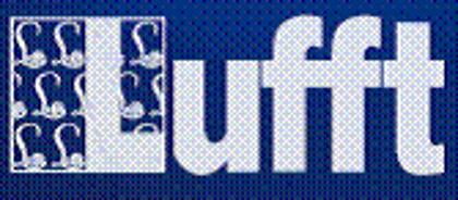 制造商图片 LUFFT