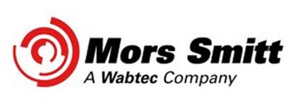 制造商图片 MORS SMITT