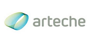 制造商图片 Arteche