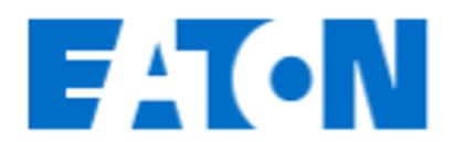 制造商图片 EATON