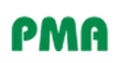 制造商图片 PMA