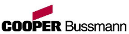制造商图片 Bussmann