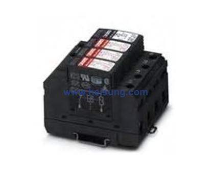 图片 传感器电缆VAL-MS 230/3