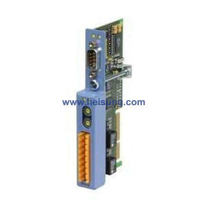 图片 多功能计数模块(X20DC4395)
