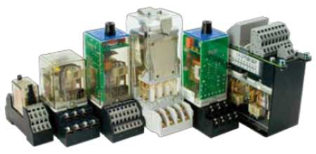 分类图片 继电器