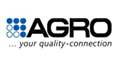 制造商图片 AGRO