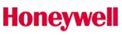 制造商图片 Honeywell