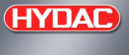 制造商图片 HYDAC