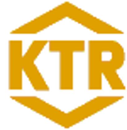 制造商图片 KTR