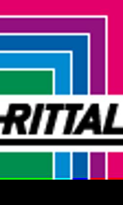 制造商图片 RITTAL