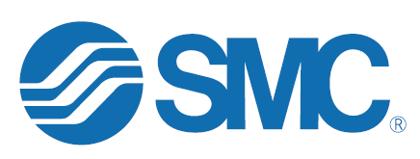 制造商图片 SMC