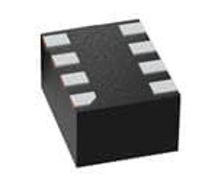 分类图片 电源管理IC