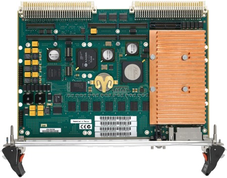 分类图片 嵌入式处理器和控制器