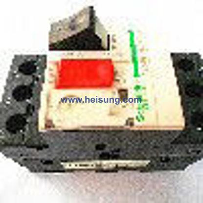 图片 欠压继电器RM22TR33