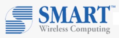 制造商图片 SMART Embedded