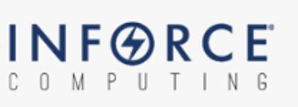 制造商图片 Inforce Computing