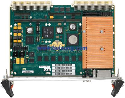 图片 MVME7100-0171-2GF