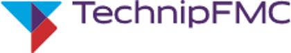 制造商图片 TechnipFMC