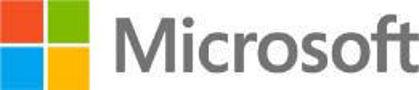 制造商图片 Microsoft