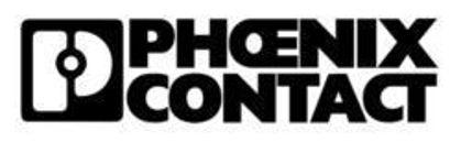 制造商图片 PHOENIX
