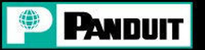 制造商图片 PANDUIT