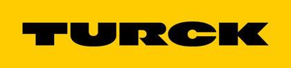 制造商图片 TURCK
