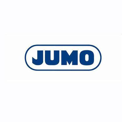 制造商图片 Jumo