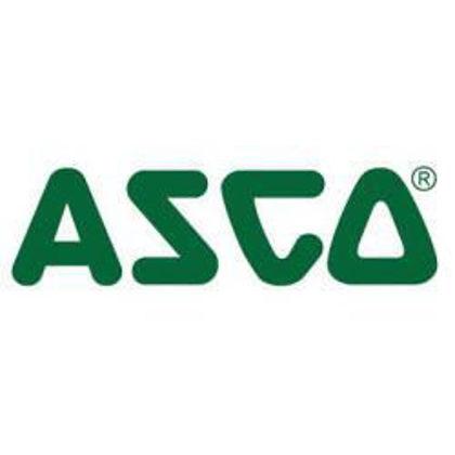 制造商图片 ASCO
