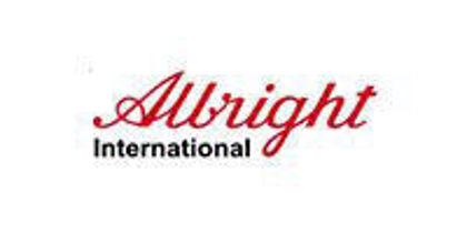 制造商图片 Albright
