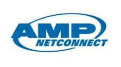 制造商图片 AMP