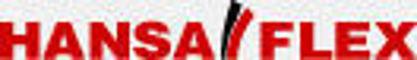 制造商图片 HANSA-FLEX