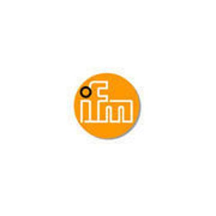 制造商图片 IFM