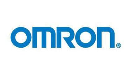 制造商图片 OMRON