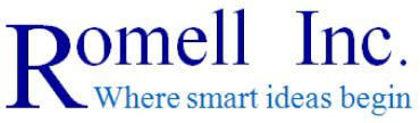 制造商图片 Romell Inc
