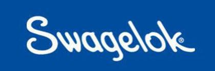 制造商图片 Swagelok