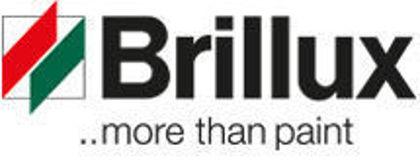 制造商图片 Brillux