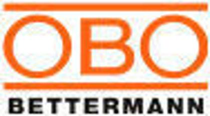 制造商图片 OBO