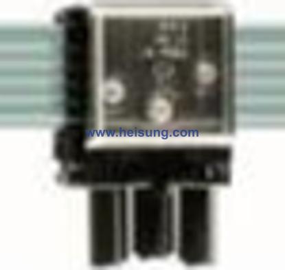 图片 扁平电缆取电模块L1