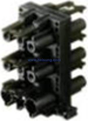 图片 GST18i3 1I/5O分配器