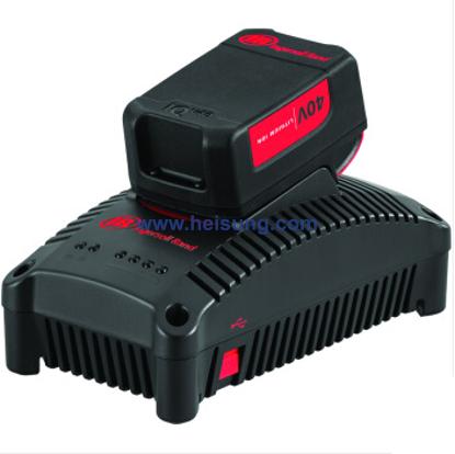图片 英格索兰 Ingersoll Rand 40V充电器(BC1161-AP1)