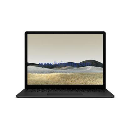 图片 Surface Laptop 3商用版