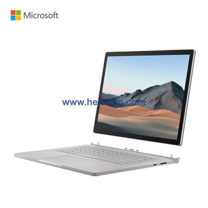 图片 Surface Book 3商用版