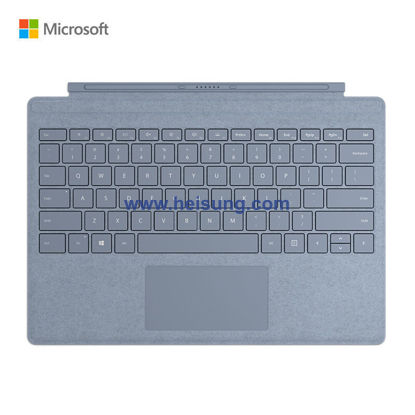 图片 Surface Pro特制版 专业键盘盖