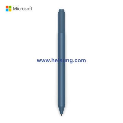 图片 Surface 触控笔